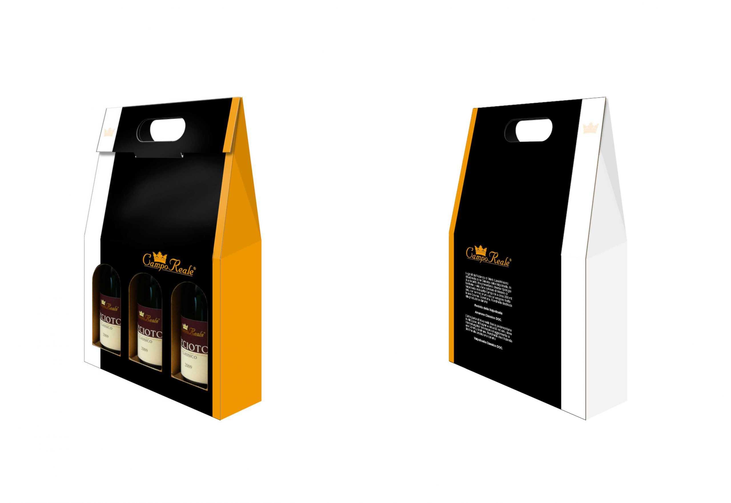 K89Design-Box-Camporeale-progettazione-packaging-padova