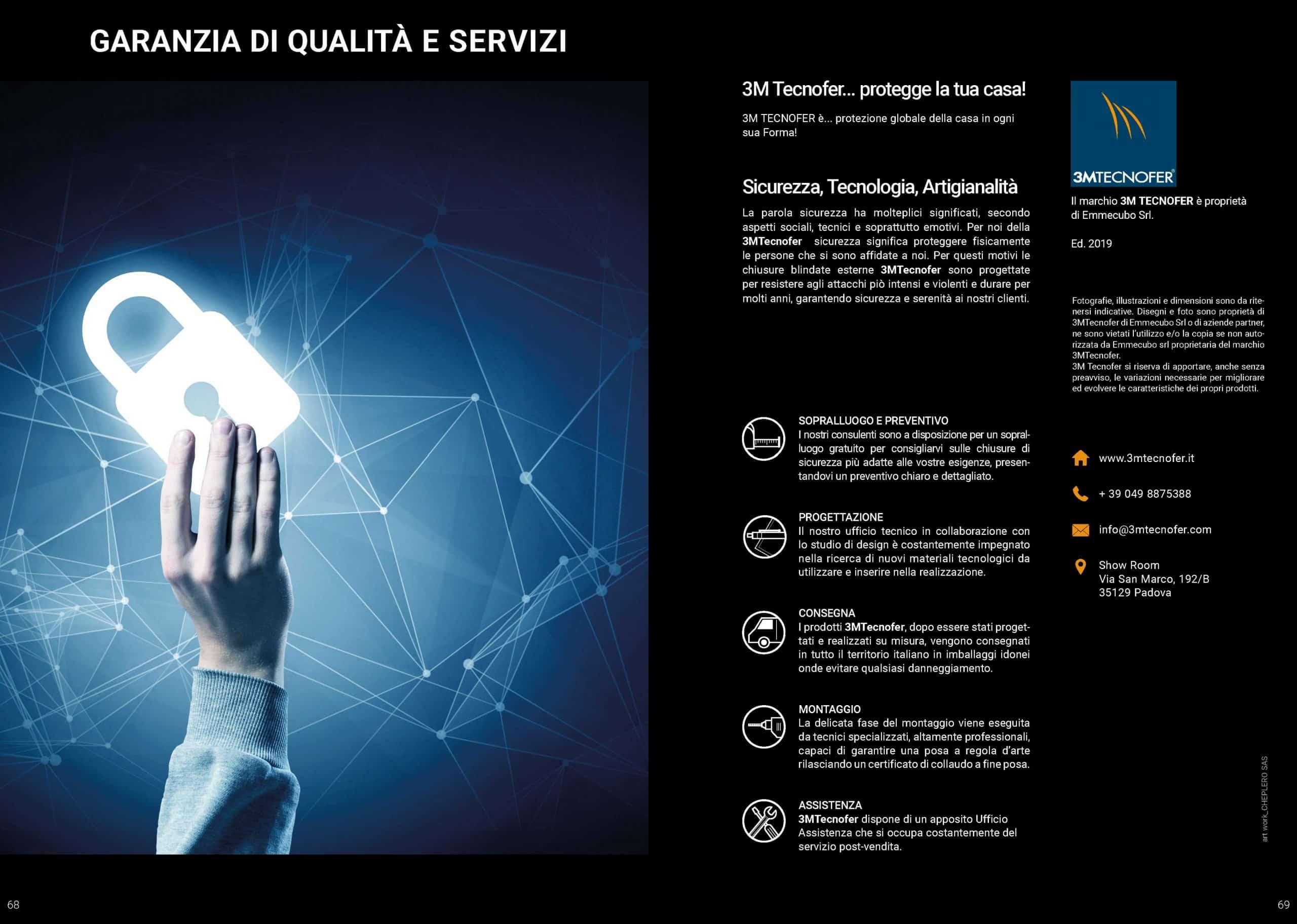 Pagina-3M-Tecnofer-rendering-3d-padova