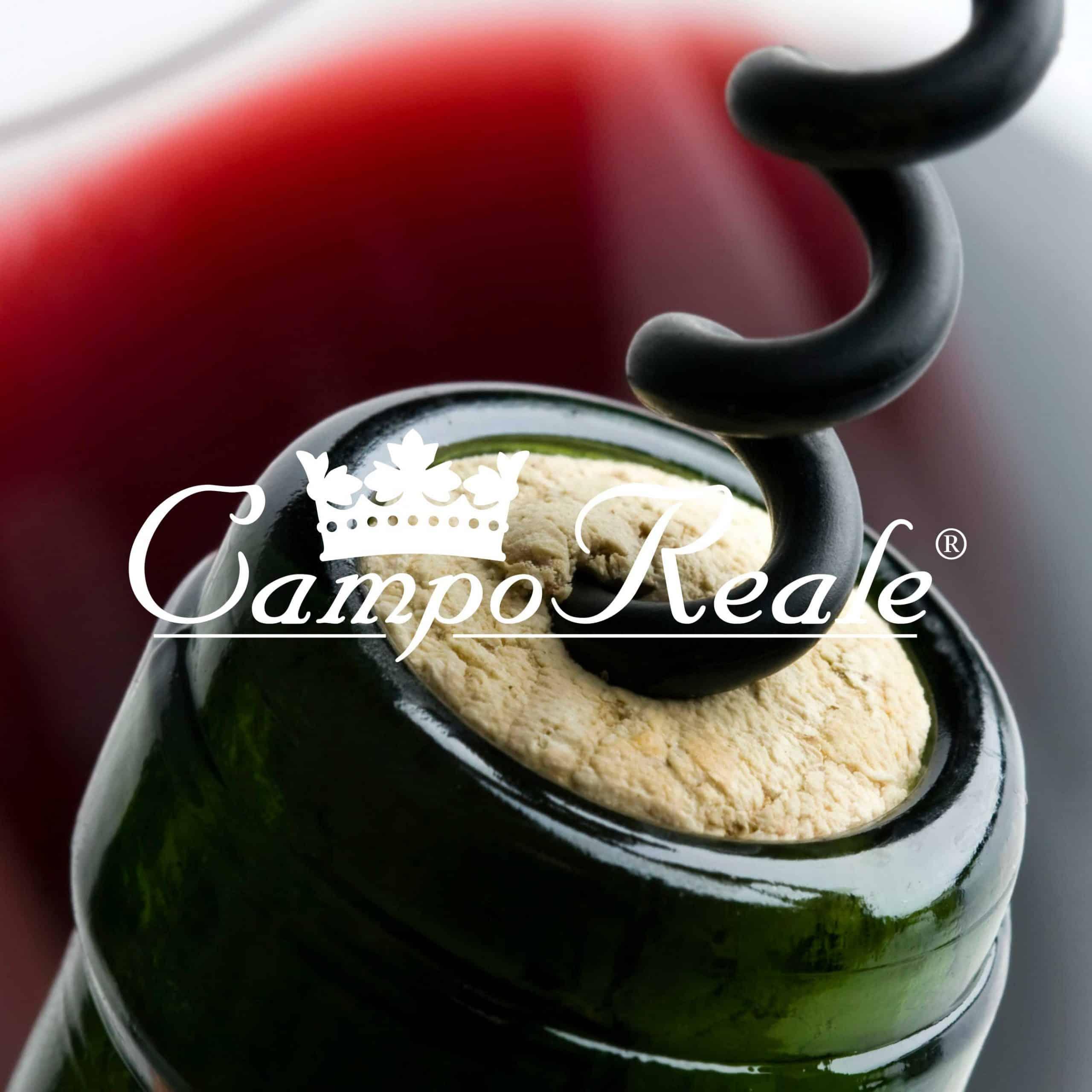 Logo-Camporeale-progettazione-packaging-padova