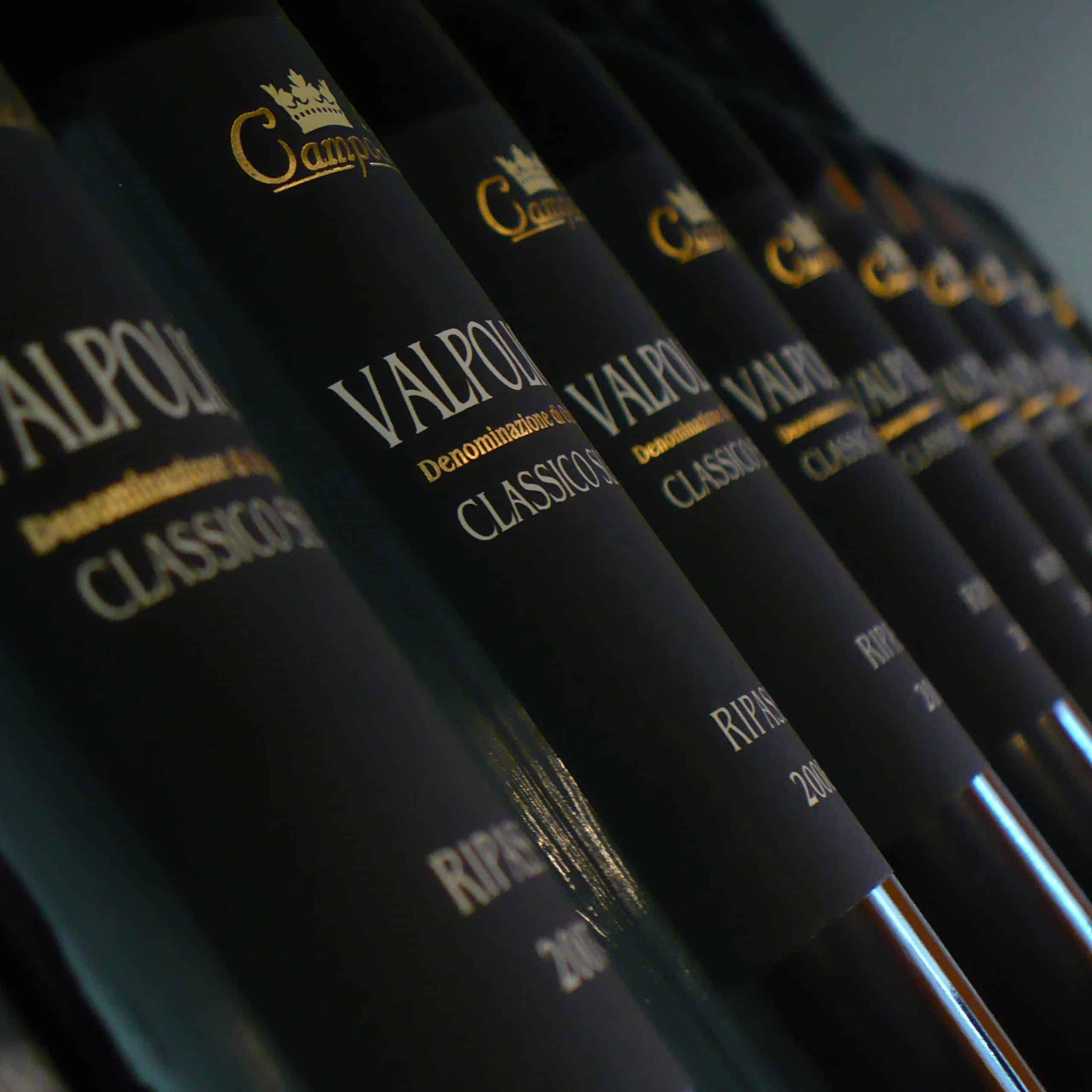 Valpolicella-Camporeale-progettazione-packaging-padova