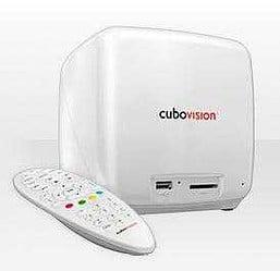 Telecom: rilancia Cubovision, nuova multipiattaforma tv | Digitale terrestre: Dtti.it
