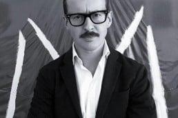 Mauro Mattei