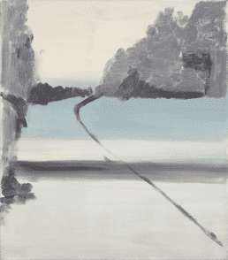 Ilse d'Hollander, Landscape artists