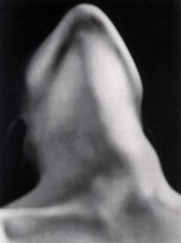 Man Ray: Anatomies, 1929