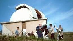 Insolite-Opmerkelijk Astronomie