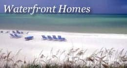 fort myers fl luxury waterfront homes