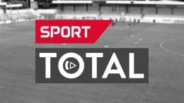 sporttotal.tv – DCADA vs. HTCU – 20.10.2019 13:00 h