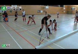 Hockeyvideos.de – DHC vs. DSD – 20.01.2019 12:00 h