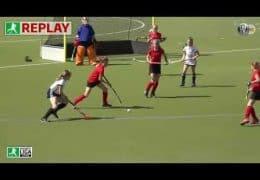 Hockeyvideos.de – WHV Oberliga MB – DSD vs. OTHC – 16.06.2019 16:00 h
