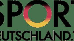 sportdeutschland.tv – CZE vs. GER – Hallen EM 2020 – 17.01.2020 19:45 h