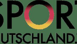sportdeutschland.tv – BHTC vs. RRK – 18.01.2020 12:00 h