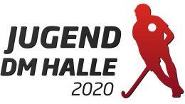 sportdeutschland.tv – Jugend DM wJB – Finale – 23.02.2020 14:00 h