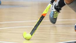 Sportdeutschland.TV – NODM wJB – 08.02.2020 10:00 h
