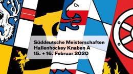 Sportdeutschland.TV – SDM KA – 15.02.2020 10:30 h