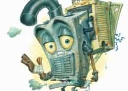 sick-furnace-cartoon