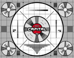 RadioCapitalTivu': partenza ufficiale l'11 Novembre | Digitale terrestre: Dtti.it