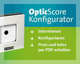 OpticScore, DISAG