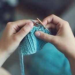 knit kiejtés