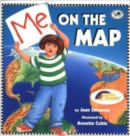 me-map