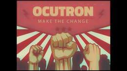 Ocutron
