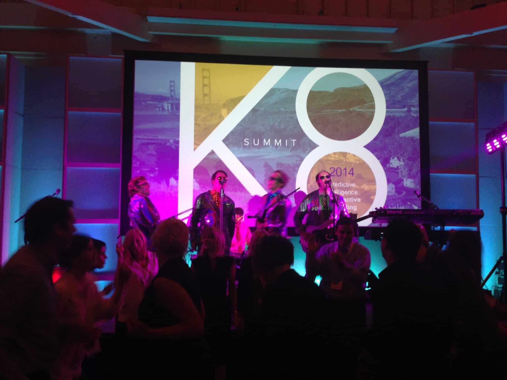 k8-poprocks