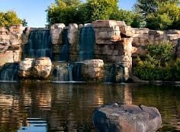 Cypress Texas Public Adjusters