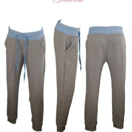 The Tailoress PDF Sewing Patterns - Trousers