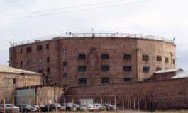 «Նուբարաշեն» ՔԿՀ-ում դատապարտյալները դադարեցրել են հացադուլը