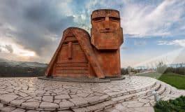 Հունվարի 1-ից կնվազեցվեն Արցախում եւ Հայաստանում մատուցվող ռոումինգի ծառայությունների սակագները. Նիկոլ Փաշինյան