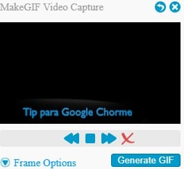 makegif-mejores-extensiones3