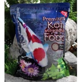blackwater-koi-food-color-formula