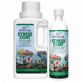 pond-care-stress-coat-large-image