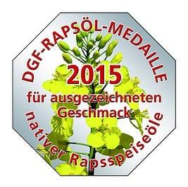 rapsoel-medaille-2015