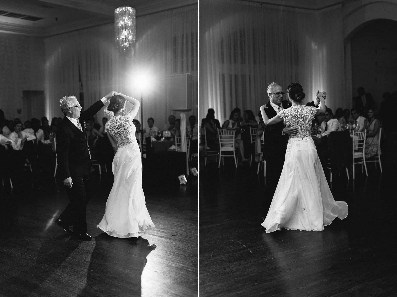 Belle Mer Wedding Photography