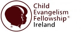 cef-ireland-logo