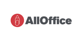 https://www.alloffice.se/