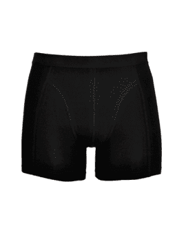 COMING SOON – Boxershort
