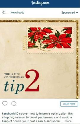 12-tips-IG2