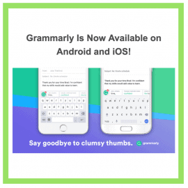 grammarly-for-android-and-iphone