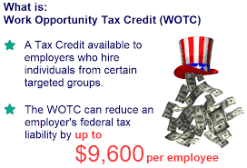 work opportunity tax credit, cpa, certified public accountants, certified public accountant, accountancy service, ahca, contador, ahca consulting, tax , accounting, accountants, accountant, accountants in miami