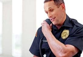 Security Guard Services in New York City