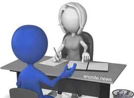 Neue User für Dich durch ein Interview!