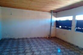 Vendo Casa com 3 dormitórios e 1 suíte no Canguru    Cd.32