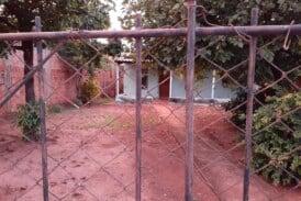 vendo casa por 90 mil no naschiville
