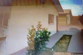 vendo casa de 135 mil em condominio nas moreninhas