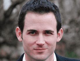 Amazon Ecommerce Expert Joseph Hansen