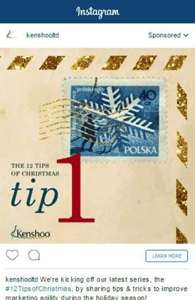 12-tips-IG1