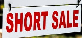 short sale fort myers