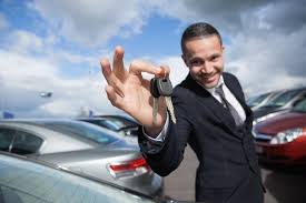 owning a car