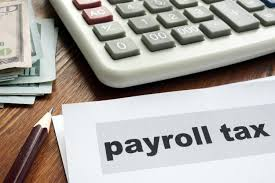 payroll, 100-percent penalty, income tax, payrolltax, payroll, payrolltaxes, cpa, certified public accountants, certified public accountant, accountancy service, ahca, contador, ahca consulting, tax, accounting, accountants, accountant, accountants in miami